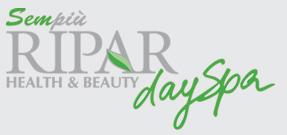 Ripar DaySpa